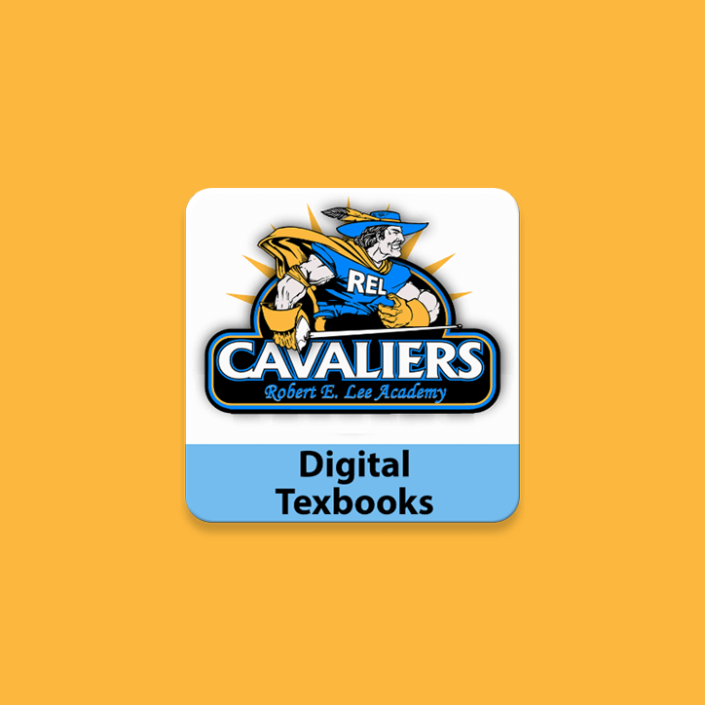 Robert_Lee_Academy_Digital_Books_App