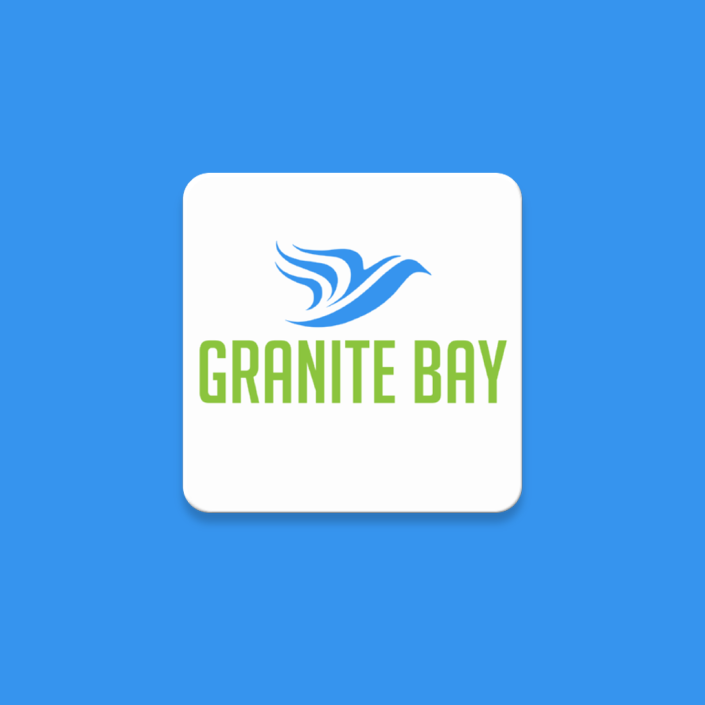Granite Bay SDA Church App